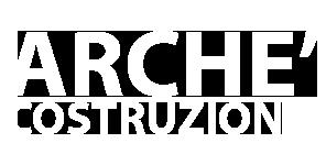 Archè Costruzioni S.r.l.s.